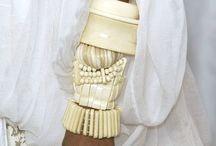 ASOS - Bracelet
