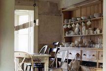 Kitchen kilglass