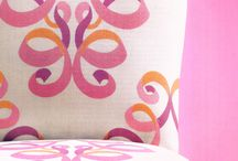 For the Home * Pink