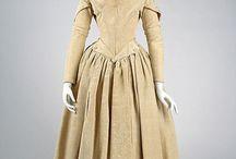1840 mode