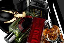 Fragrantica Perfumes