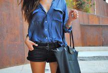 clothing<3 / by Jia Kianna