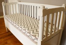 Crib ideas
