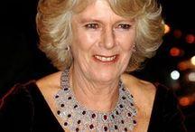 Camilla jewels