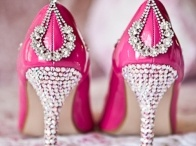 Fabulous Pink