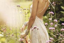 Photography - Summer