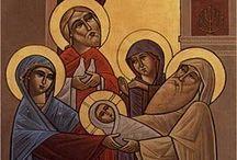 Ikoni copti