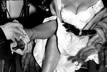 diosas de todos los tiempos / Mujeres que han marcado de alguna u otra manera la femineidad en nosotras!!!