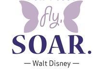 2017 word of the year-SOAR
