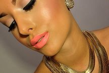 Beauty and the Chic / Makeup, Hair and Nail Lovers.