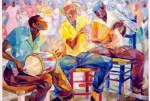 MUSICA / Rondar sonidos, felicidad de los sentidos!! la fiesta nunca acaba!!