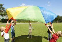 ▶ Hiperactividad- TDAH / En esta selección encontrará trucos, juegos de relax, de concentración y de aprendizaje destinados a los niños y adultos que presentan problemas de déficit de atención o problemas de déficit de atención hiperactividad (TDAH)