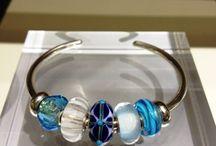 What I love.....jewellery