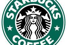 ❖ Starbucks ❖