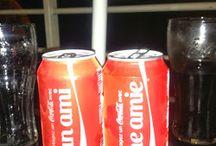 Coca Cola / Les insolites