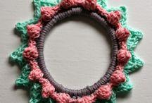 marcos crochet