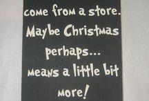 Merry jol