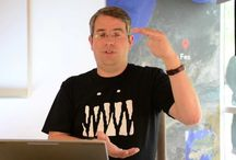 Matt Cutts / Google spokesman and Google guru discusses all things related to Google and search engines in general.