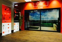 #I am aїr / aїrzone showrooms and installations..