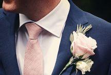 suit's