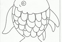 fiskesprell