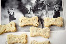 Hundeschmeck