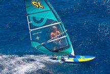 Windsurf @ Surfer-world.com / Beste Auswahl im online Windsurf Shop  https://surfer-world.com/watersport/windsurfen