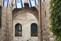Yom Ha'atzmaut Israeli Independence Day