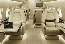 jet_interiors