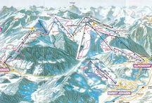 Wintersport Goldegg 2016