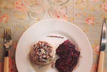 Quand nos clients cuisinent Foodette / Photos des recettes Foodette par les clients