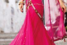 indian wear...i love!