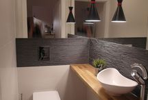 Toilet Designs
