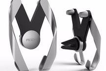 Phone Stands & Smart Mobile Holder