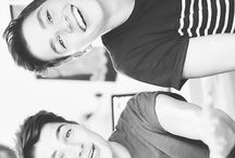 finn and jack harries :)))