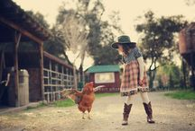 """~FARMS and RANCHES~THE COUNTRY LIFE~ / If you like this board I think you'll also enjoy my board """"A LITTLE BIT COUNTRY"""" it's the same theme. Pin as much as you like."""