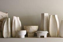 ceramic / seramik