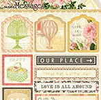 Under $1.00 Scrapbook Supplies / Items from our store priced $1.00 or less, many are even under 25 cents!