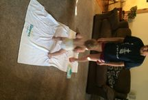 Pampers Play Dates