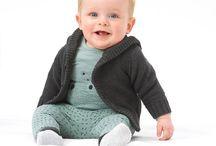 Feetje winterseizoen 2017 / Het merk Feetje komt van Nederlandse bodem en bestaat al meer dan 30 jaar! De leuke designs, mooie kwaliteiten en het aantrekkelijke prijsniveau maken het een populair merk wat leuk is om te krijgen, maar vooral ook om te geven! Feetje is er voor de pasgeborene, maar ook voor de dreumes die op ontdekkingsreis gaat. Zelfs al verkrijgbaar bij Humpy vanaf maat 44. Een zeer betaalbare, grote en uitstekend te combineren babycollectie.