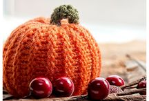 Autumn Gift Guide 2018 - Giftable Fall Treats / Discover the perfect Candyfleece gifts for your most loved ones.