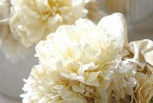 Artficial Flowers / アーティフィシャルフラワーのアレンジメント