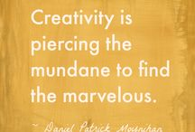 Creative Quotes for RKN