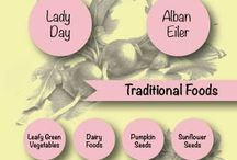 To Be Pagan / by Heather Hazen