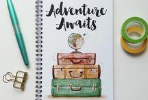 libro adventure