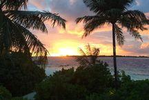 Maldivlerin Gizli Otelleri / Maldives High Privacy Resorts / Maldivlerin en çekici yanlarından birisi de kuşkusuz mahremiyet sağlayabilmesi... Maldivler uzmanımız Maldivlerde ki gizliliği yüksek otelleri sizler için seçti ...