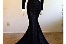 Taryns Dress
