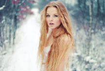 Martyna Czarnynoga Photography