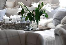 ✚ Sittingroom ✚