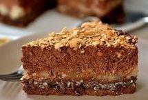recettes gâteau chocolat